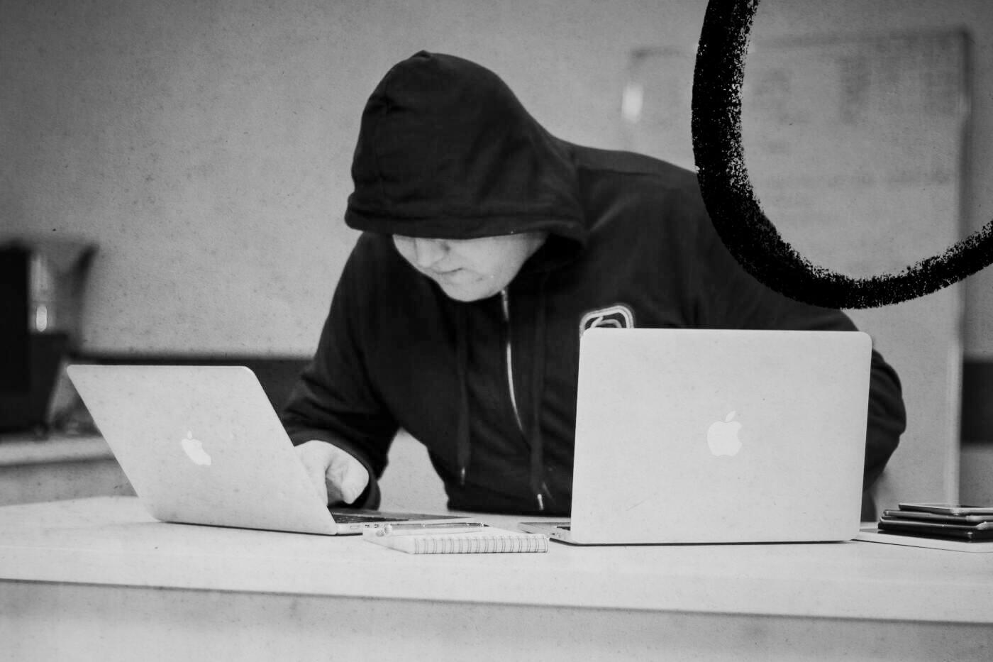 Antifragile Finance: How Hacks Make DeFi Stronger - DeFriday #9